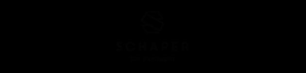 Logo Schaper