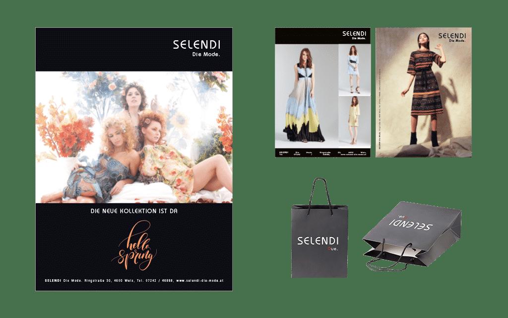 Selendi_referenzen_2