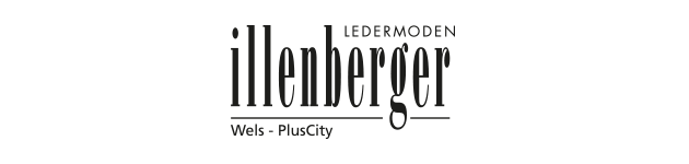 Illenberger