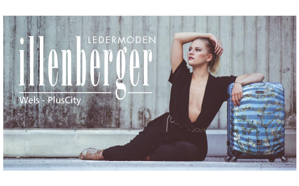 Illenberger_referenzen_1