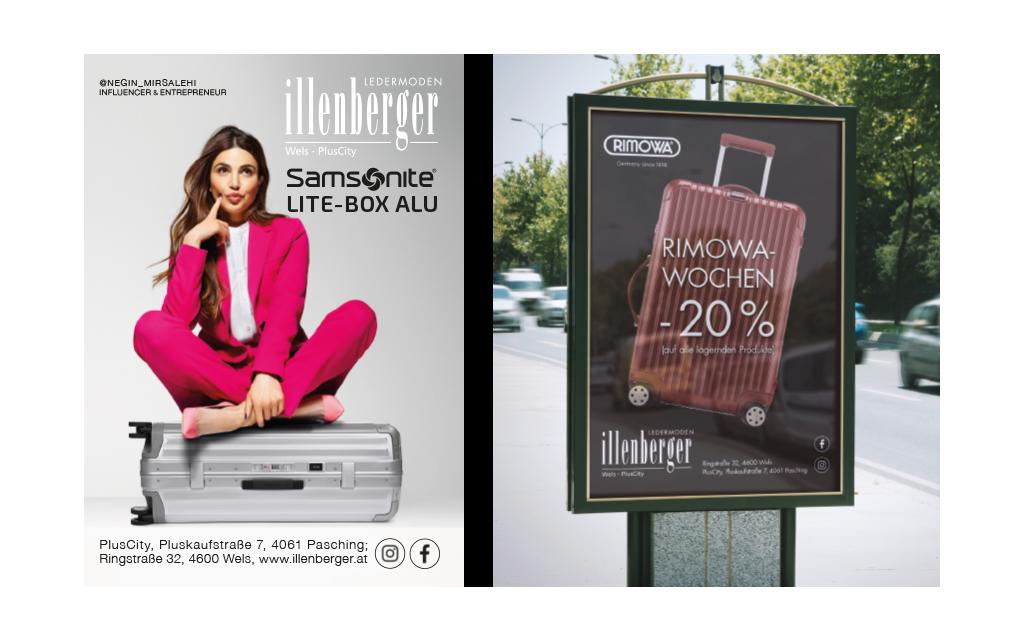 Illenberger_referenzen_3