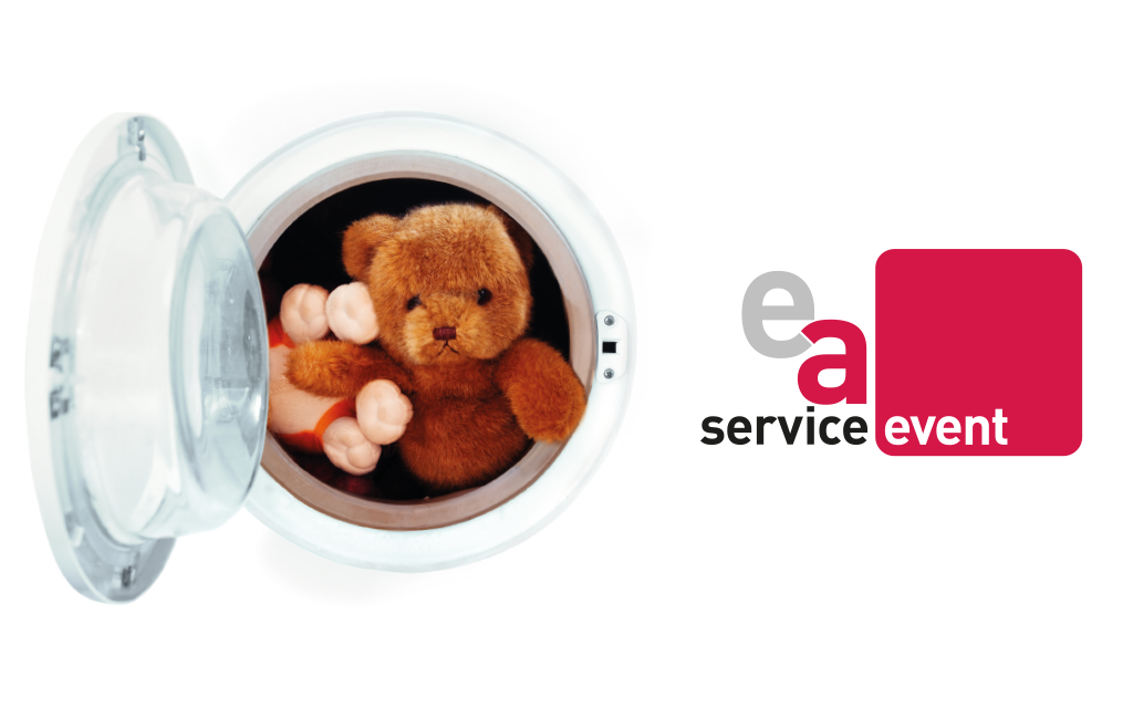 ea_service_referenzen_1