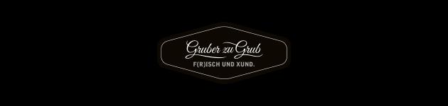 Gruber_zu_Grub